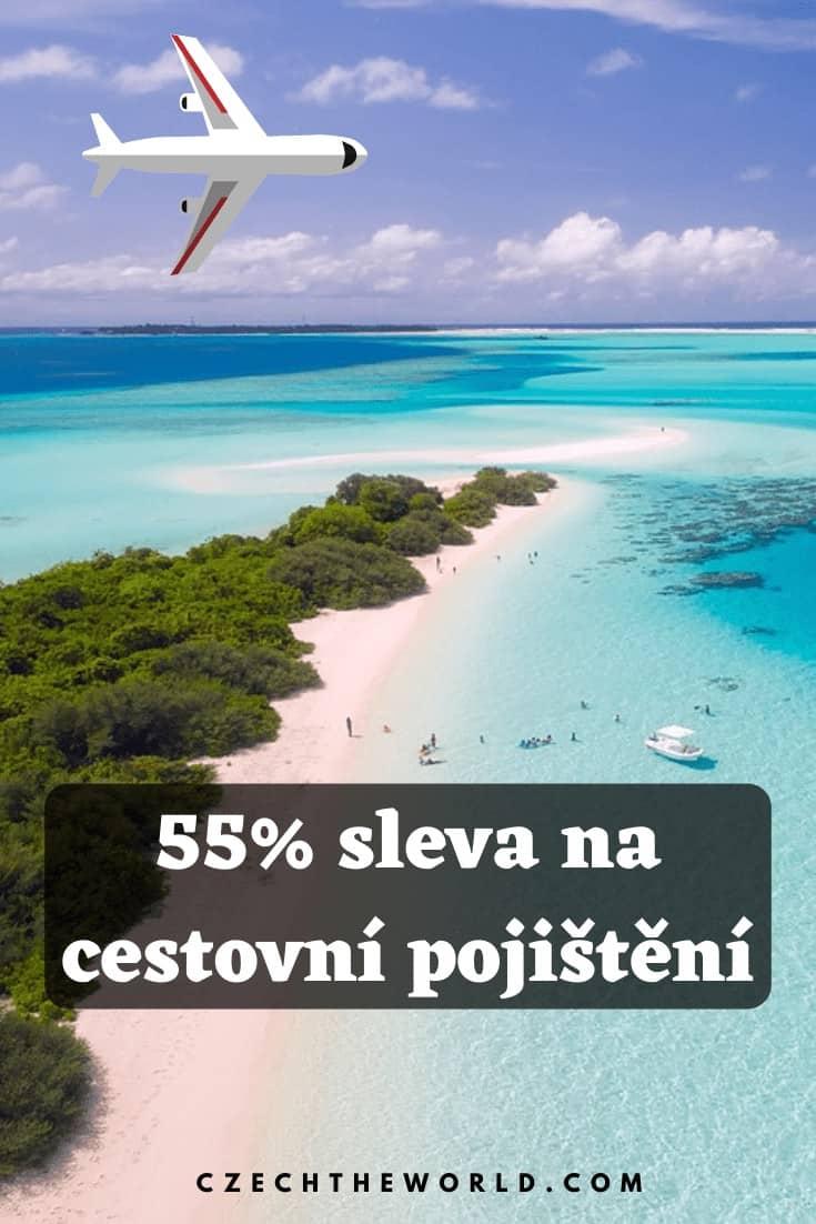 axa cestovní pojištění 55 sleva online (1)