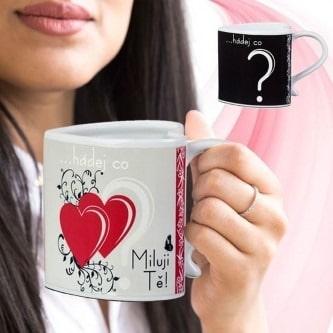 50 skvělých tipů na nejlepší dárek pro přítelkyni pro každou příležitost 11