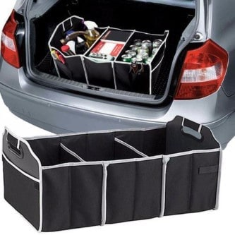 dárek do domácnosti- organizér do auta (1)