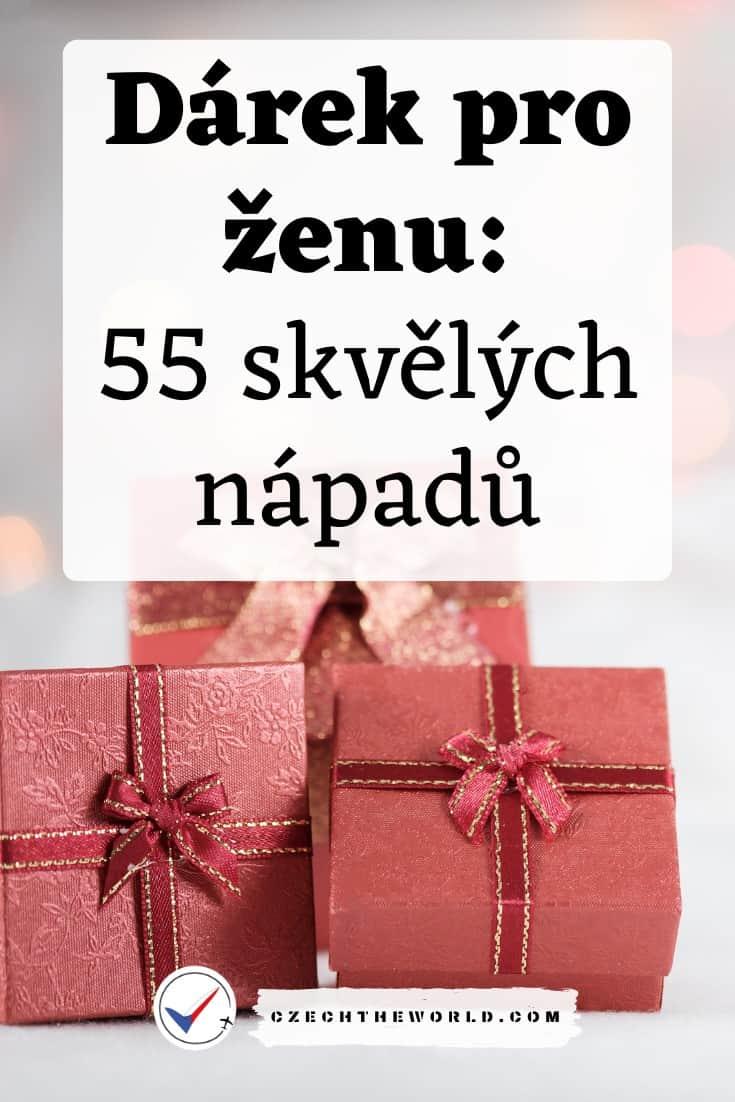 dárek pro ženu (1)