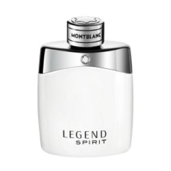 parfém - dárek pro kámoše  (1)
