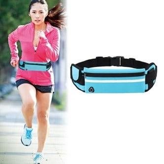 praktický dárek pro ženu - ledvinka na běhání (1)