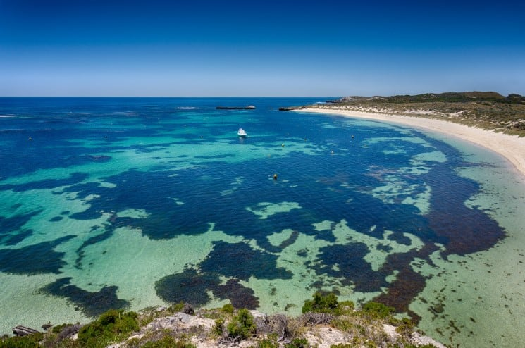 10 Best Things to Do in Australia You Shouldn't Miss 2