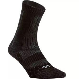 Merino ponožky - dárek, který potěší