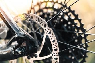 Poukaz na sportovní cyklistické vybavení