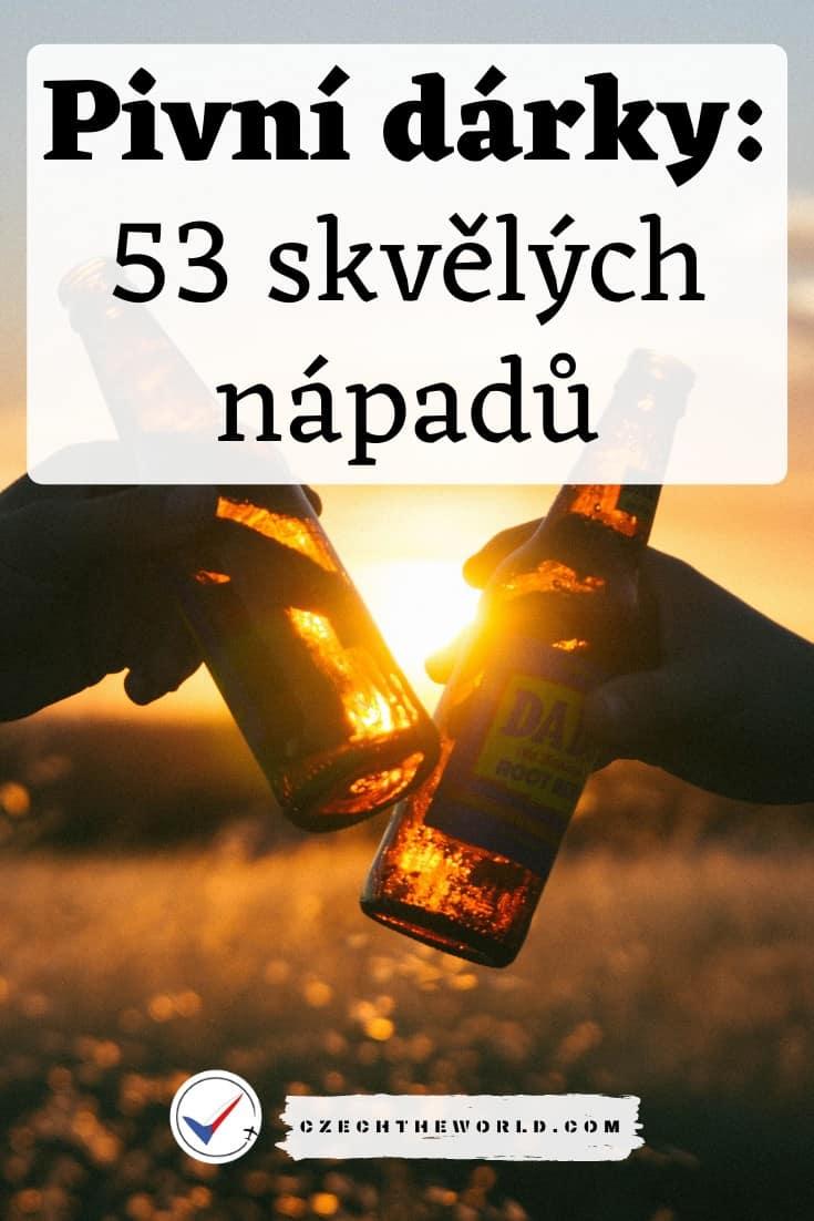 Nejlepší pivní dárky (2)