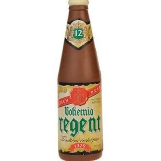 čokoládové pivo (1)