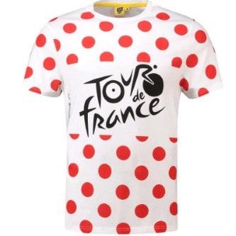 Skvělý dárek pro vášnivého cyklistu