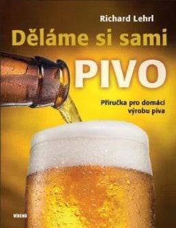 děláme si pivo (1)
