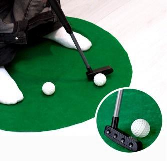 golf na wc (1)
