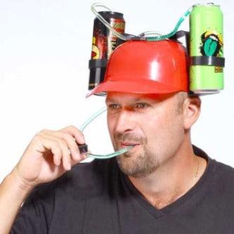 helma - pivní dárek
