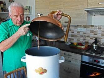 kurz vaření piva (1)