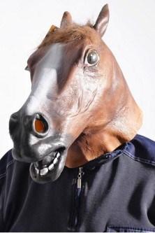maska hlava koně (1)