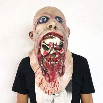 maska zombie (1)