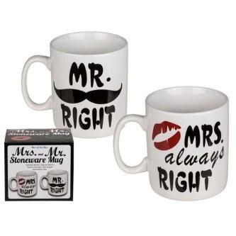 mr right vtipné dárky (1)
