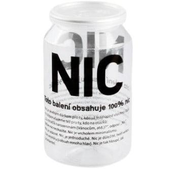 nic (1)