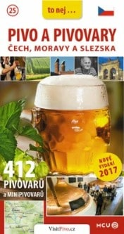 pivovary (1)