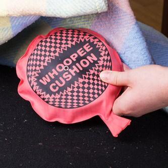 prdící polštářek vtipný dárek (1)