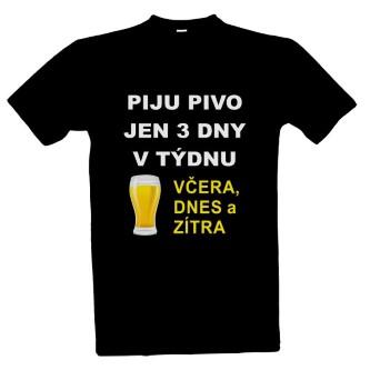 tričko pivo (1)