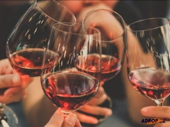 úniková hra tour de wine (1)