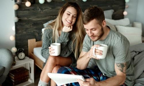 Kam na rande? 83 skvělých tipů pro každou příležitost 9