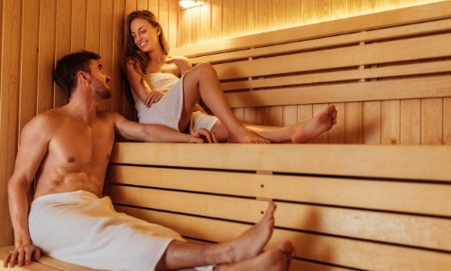 Kam na rande? 83 skvělých tipů pro každou příležitost 12