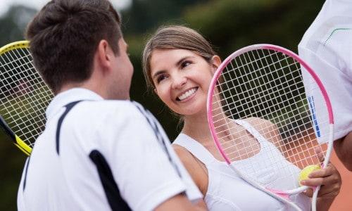 Kam na rande? 83 skvělých tipů pro každou příležitost 17