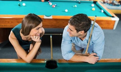 Kam na rande? 83 skvělých tipů pro každou příležitost 31