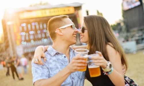 Kam na rande? 83 skvělých tipů pro každou příležitost 42