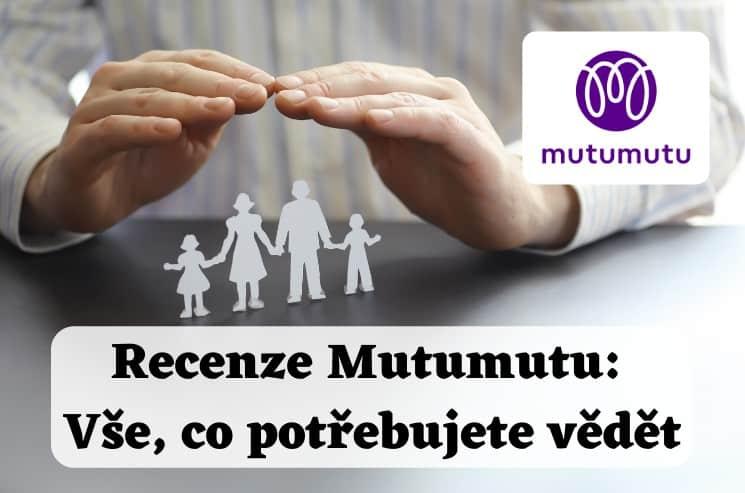 Mutumutu recenze 2021: veškeré informace, výhody a nevýhody