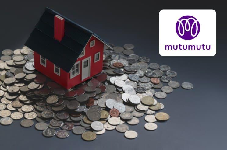Co kryje životní pojištění Mutumutu?
