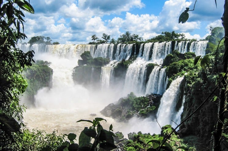 10 Best Places to Visit in Argentina You Shouldn't Miss 3