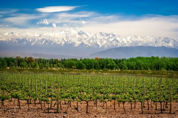 10 Best Places to Visit in Argentina You Shouldn't Miss 4