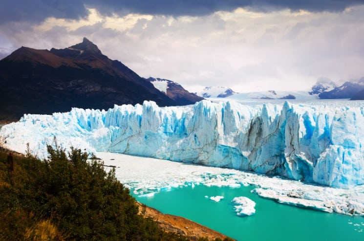 10 Best Places to Visit in Argentina You Shouldn't Miss 7