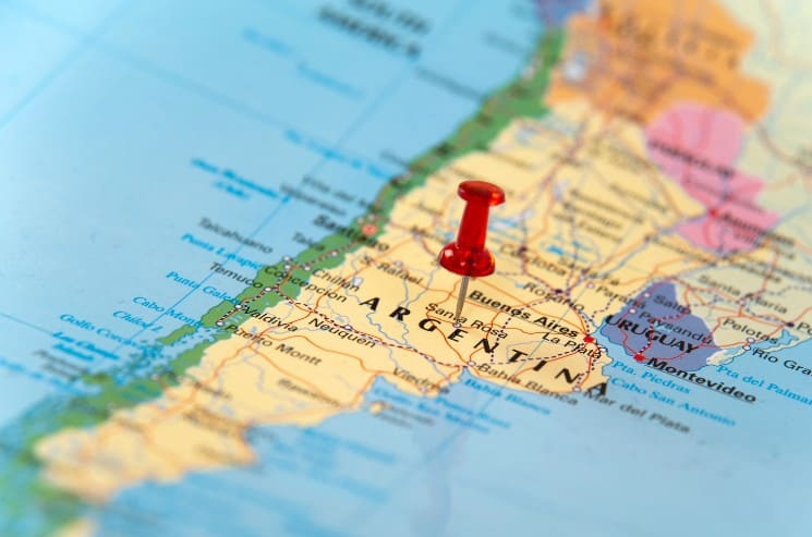 85 Interesting Facts about Argentina - You Need to Know! 29