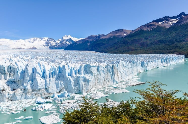 85 Interesting Facts about Argentina You Need to Know! 1
