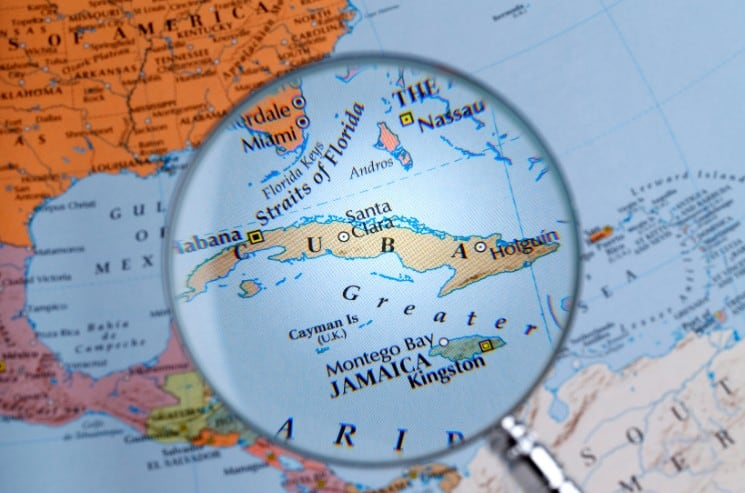 53 Interesting Facts about Cuba - You Need to Know! 11