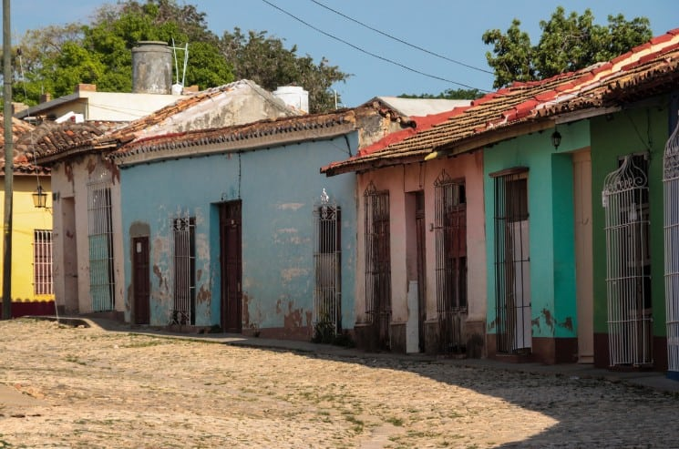 53 Interesting Facts about Cuba - You Need to Know! 22