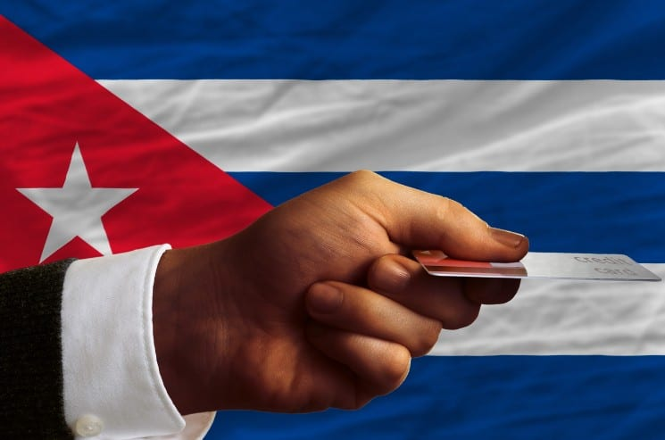 53 Interesting Facts about Cuba - You Need to Know! 34