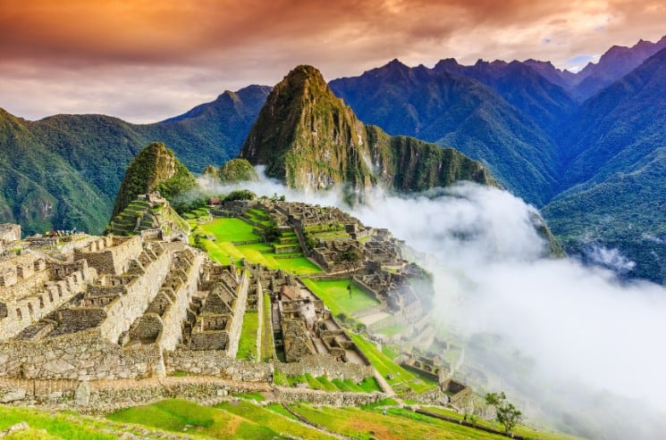 65 Interesting Facts about Peru - You Need to Know! 21