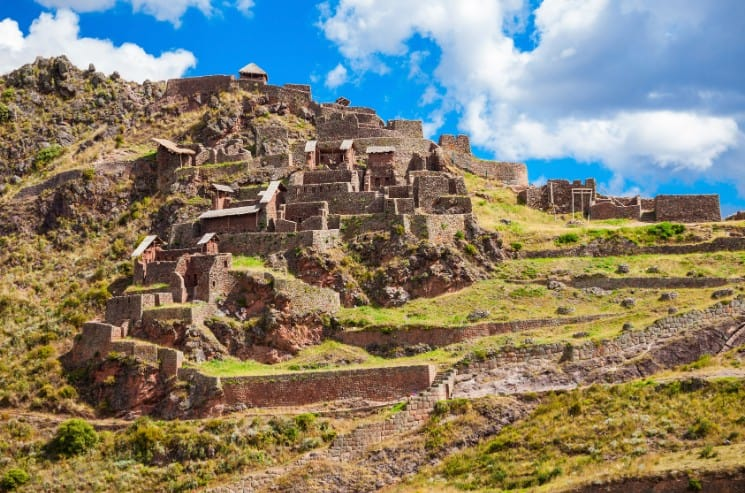 65 Interesting Facts about Peru - You Need to Know! 30