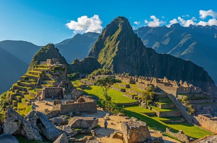 65 Interesting Facts about Peru - You Need to Know! 4