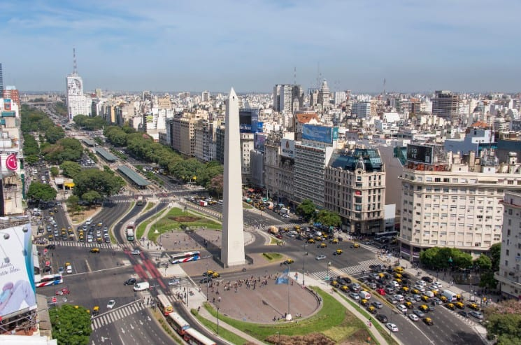 85 Interesting Facts about Argentina - You Need to Know! 13
