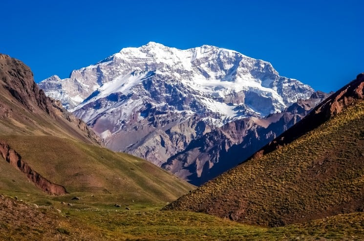 85 Interesting Facts about Argentina - You Need to Know! 21