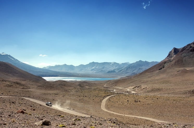 85 Interesting Facts about Argentina - You Need to Know! 22