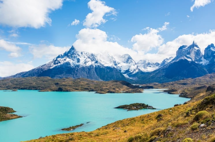 85 Interesting Facts about Argentina - You Need to Know! 30