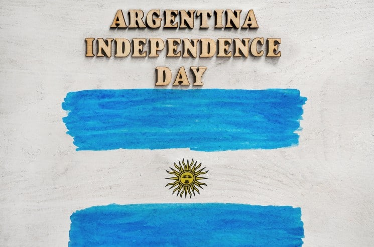 85 Interesting Facts about Argentina - You Need to Know! 35
