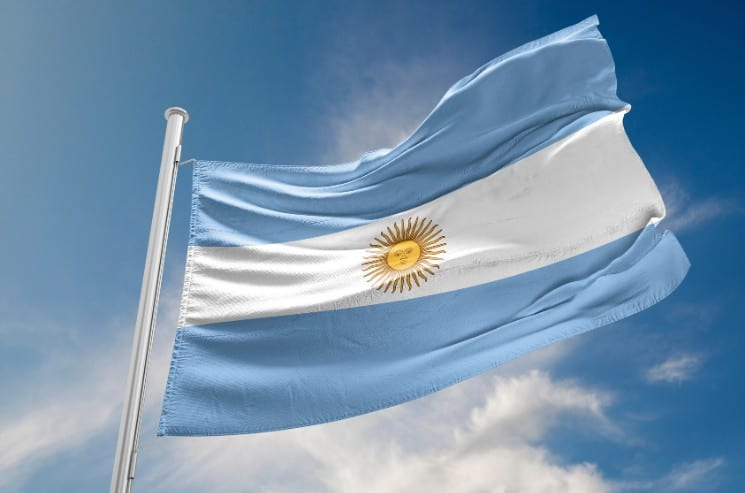 85 Interesting Facts about Argentina - You Need to Know! 56