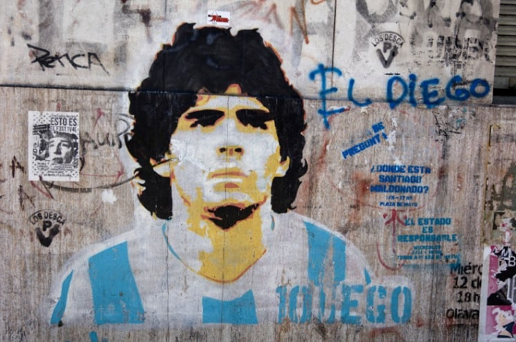 85 Interesting Facts about Argentina - You Need to Know! 59