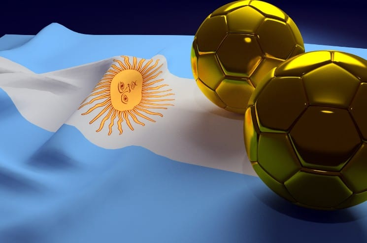 85 Interesting Facts about Argentina - You Need to Know! 65